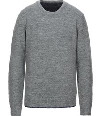 suit sweaters