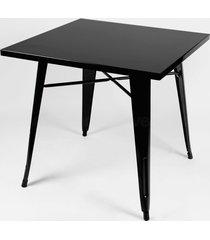 mesa iron (tolix)