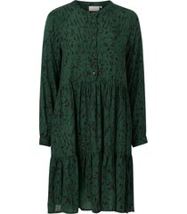 klänning kanaomi dress