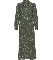 sc-ebony maxi dress galajurk groen soyaconcept