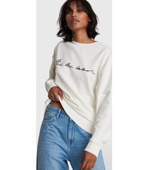 alix the label 2102887892 ladies knitted sweater