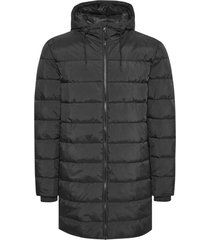 marogan nl jacket