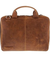 laptoptas plevier urban laptoptas / sleeve 480 14 inch