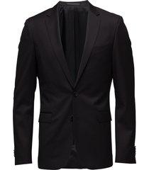 ryan_cyl blazer colbert zwart boss