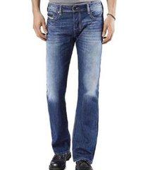 bootcut jeans diesel -