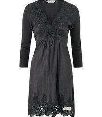 klänning backyard dress