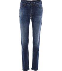 pt01 swing jeans
