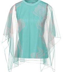kenzo blouses