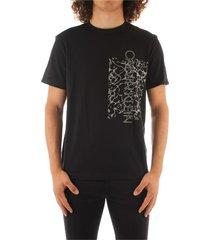 k10k107410 t-shirt