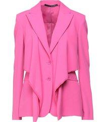 annarita n suit jackets