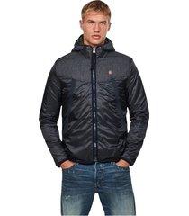 d17575 c360 setscale jacket