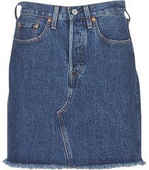 rok levis hr decon iconic bf skirt