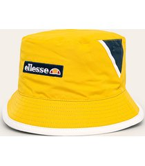 ellesse - kapelusz dwustronny