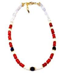 minu jewels americano necklace