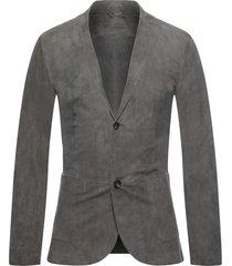 desa nineteenseventytwo suit jackets