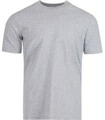 classic high neck t-shirt,