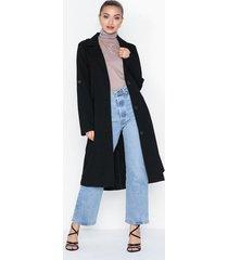 object collectors item objannabelle l/s jacket noos kappor