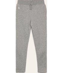 polo ralph lauren - spodnie dziecięce 128-176 cm