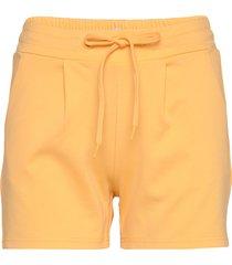 kate sho shorts flowy shorts/casual shorts gul ichi