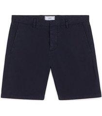 bermuda shorts ami