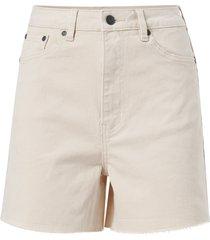 shorts objpenny hw twill shorts