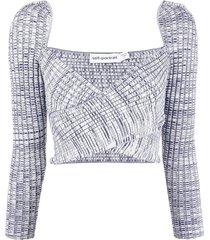 top knitwear