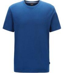 boss men's tiburt 55 regular-fit t-shirt