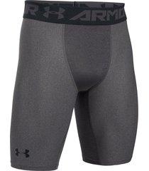 boxer para hombre under armour-gris-gris oscuro