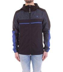d16618-c183 jacket