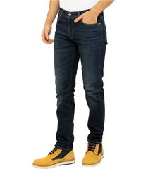 04511 4102 - 511 jeans