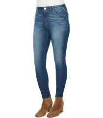 democracy women's ab solution high rise jegging