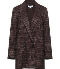 closet suit jackets