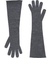 erika cavallini gloves