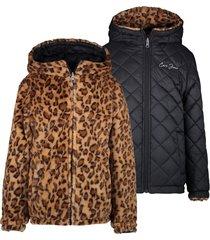jacket jaysee