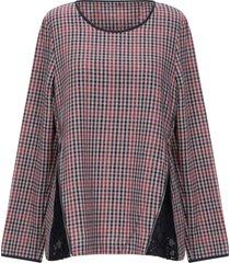 le coeur twinset blouses