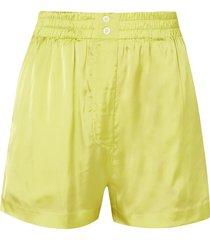gauge81 shorts & bermuda shorts