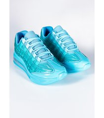 akira cape robbin beam up sneaker