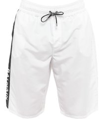 balmain beach shorts and pants
