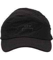 a-cold-wall technical cap