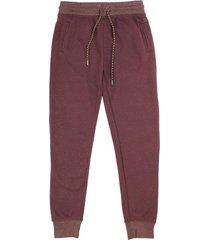pantalon feel rosa like it