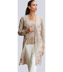 kimono alba moda mullvad