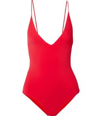 dion lee one-piece swimsuits