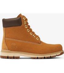 "kängor radford 6"" boot waterproof"