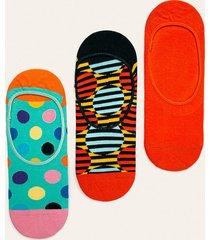 happy socks - stopki big dot (3-pack)