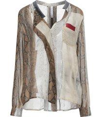 pianurastudio blouses