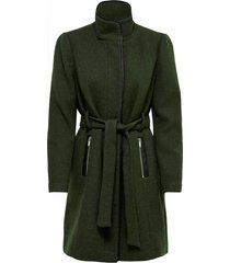 only coat wol 15167905 onlmichigan