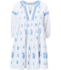 klänning mimi dress