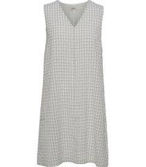 jada dress dresses everyday dresses grå modström