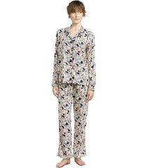 femilet eva pyjama * actie *