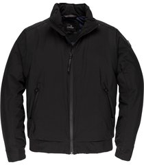 vanguard zip jacket cleanshell racehea vja205102/999